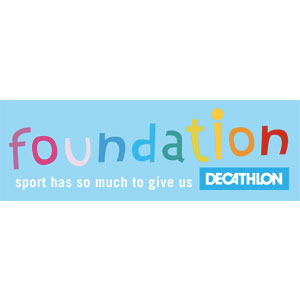 fondation-decathlon